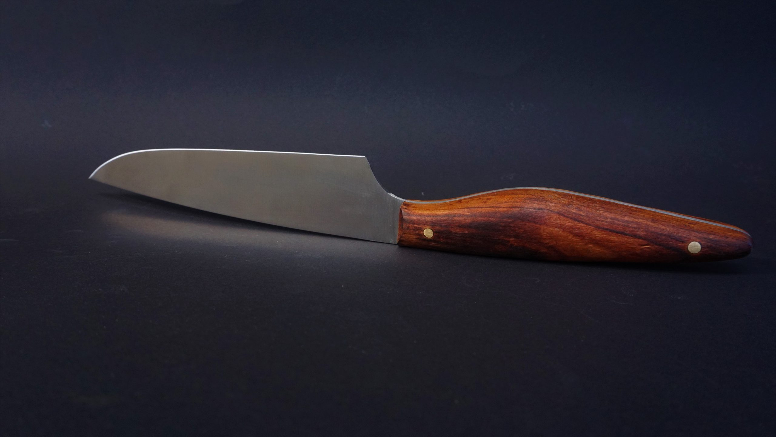 Densar-knives kitchen knife