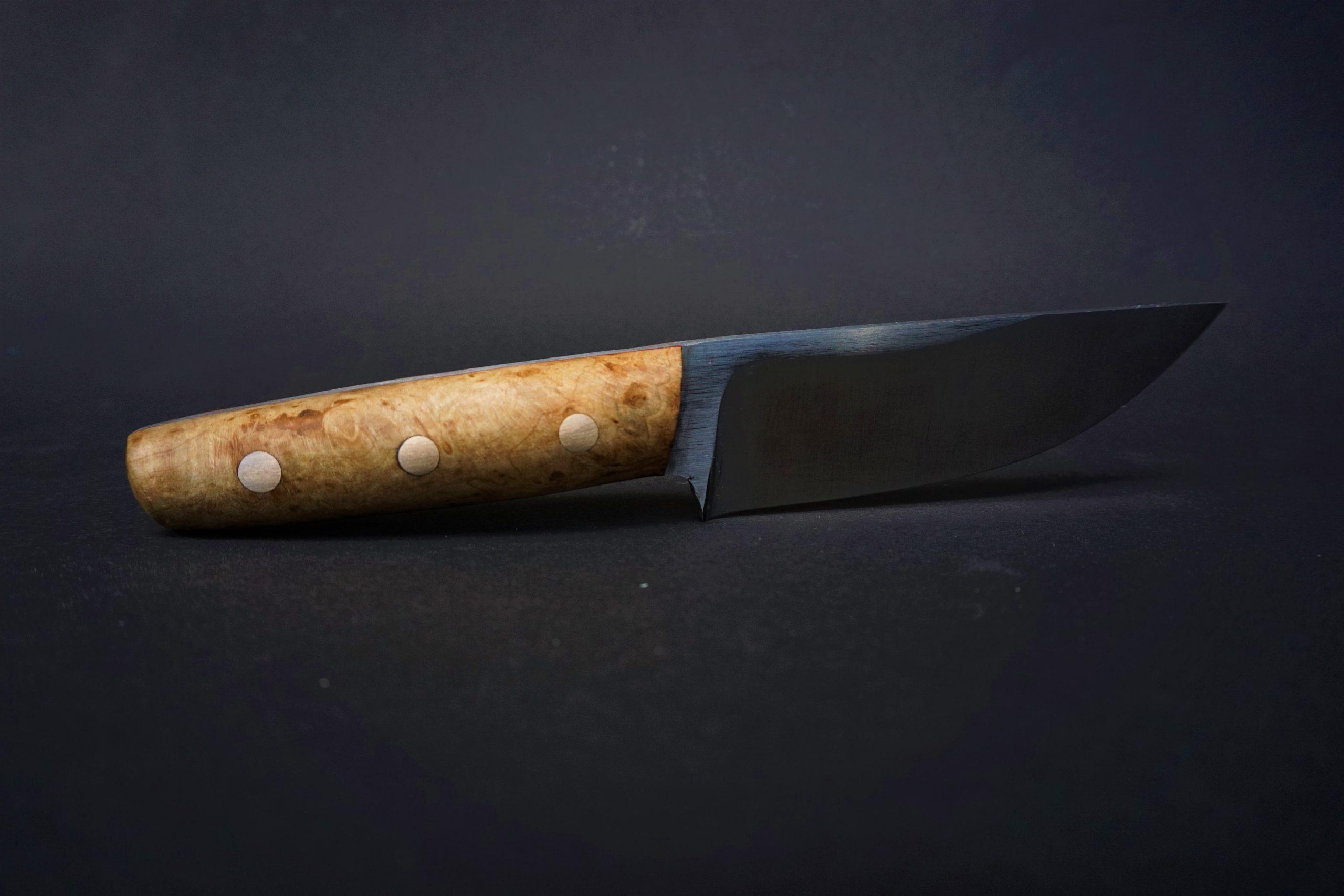 Densar-knives