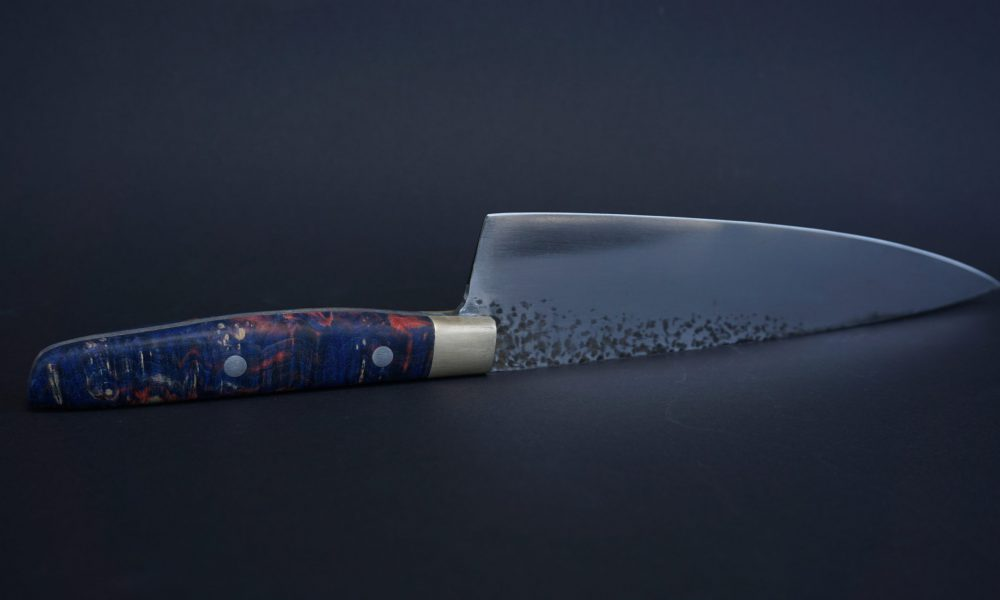 Densar-knives kitchen knife
